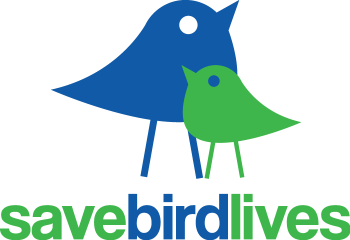 Save Bird Lives
