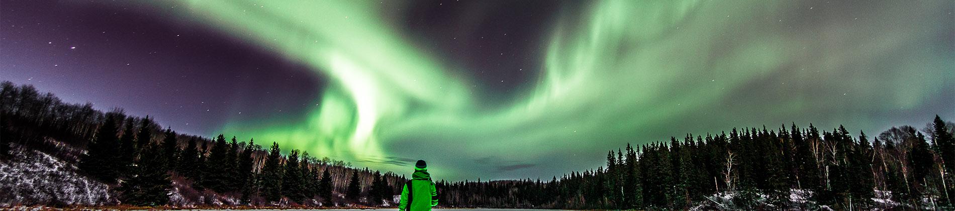Northern-Lights-Web-Slider