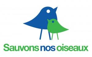 SBL-logo-fr