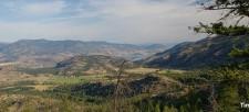 Preserving Rare Ecosystems and Biodiversity in Canada