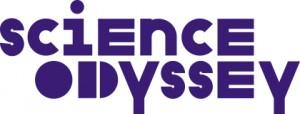 Science Odyssey Logo