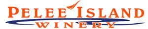 Pelee Island Winery Logo