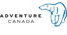 Adventure Canada logo
