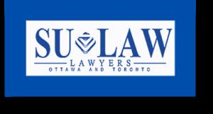 Su Law Logo