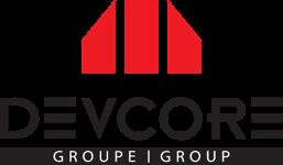 Devcore Logo