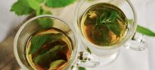 Connect with Nature – Make Your Own Herbal Tea