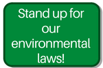 Image of Environmental Laws Button