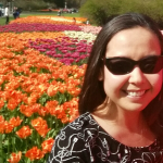becka-tulips