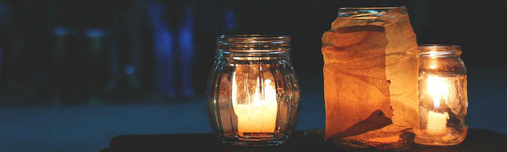 Earth Hour – Lighting the way for change