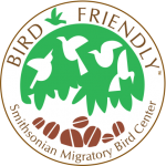 Image of Bird-friendly Certification