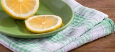 5 Nature-Friendly Products for Spring Cleaning