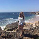 Image of Leanne Lovsin, Guest Blogger