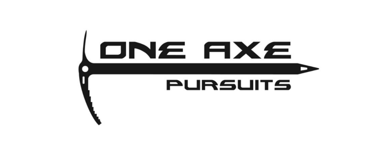 one-axe-header