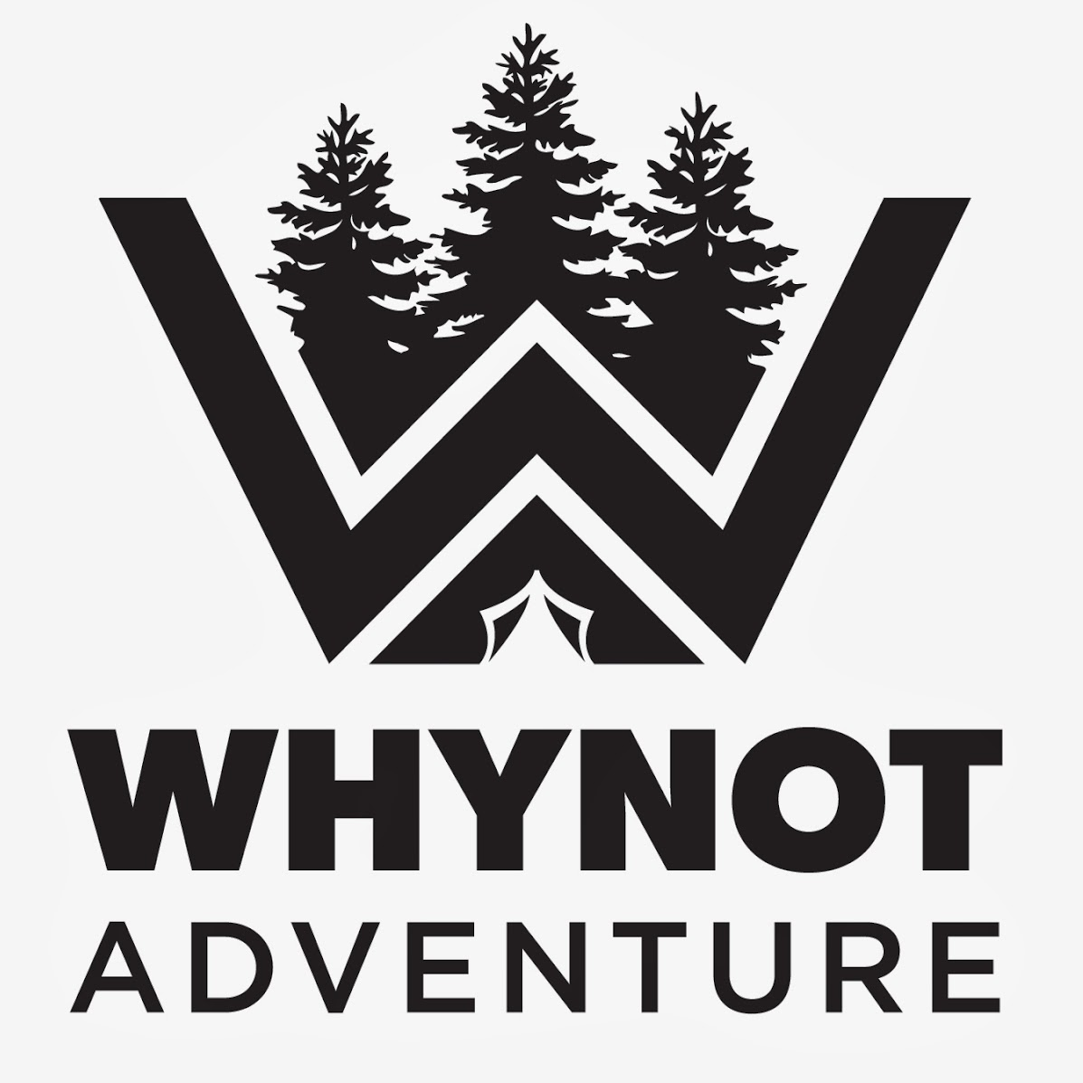 whynot-adventure-black-logo