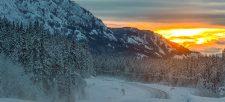 5 things I miss about Yukon