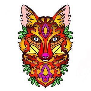 fox-1966595_640