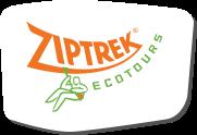ziptrek-logo