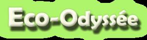 ecoodysse