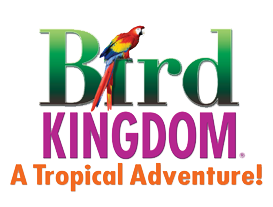 bird_kingdom_niagara_falls_logo
