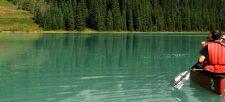 5 Ways to Decolonize Your Canoe Trip