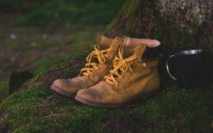 shoes-1638873_1280
