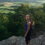 Image of Cara Davidson, Guest Blogger