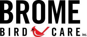 Brome Bird Care