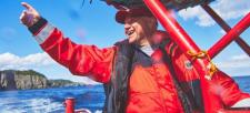 Ocean Quest: Diving into Newfoundland's hidden gems