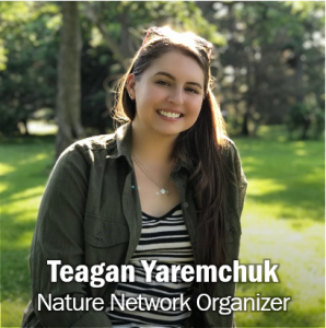 Click to learn more about Teagan Yaremchuk
